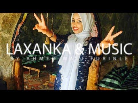 ASMA LOVE HEESTA CISHQIGU WAA DOWLAD GARA AH 2017