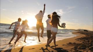 """Upbeat Up - Corporate Royalty Free - Background music - """"Rock /Pop"""""""