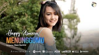 Video Happy Asmara - Menunggumu - Official Music Video download MP3, 3GP, MP4, WEBM, AVI, FLV Oktober 2018