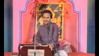 Video Janam Dhari Ne Visru Nahi Gujarati Bhajan Hemant Chauhan [Full Song] I Prachin Anmol Bhajan-Vol.3 download MP3, 3GP, MP4, WEBM, AVI, FLV September 2018