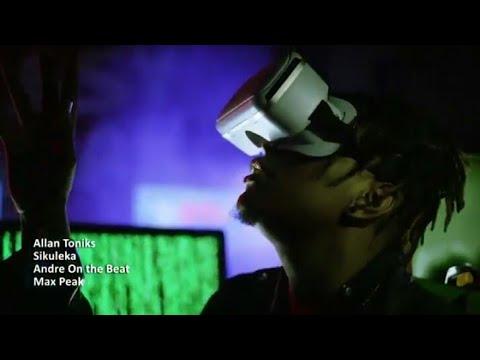 Download Allan Toniks__Sikuleka Extended (Clean HD) (Maxpeak) New Ugandan Music 2021 Latest/hulkproug