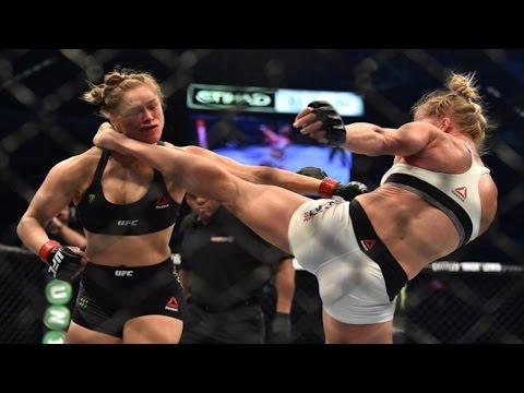 mma fighters dating site