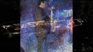 Reunited (SAX AKAI EWI 4000s) Instrumental Version.