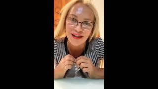 Елена Санжаровская. Sanzhlena. Очень полезный эфир про бывших и как заработать деньги. 20.03.19