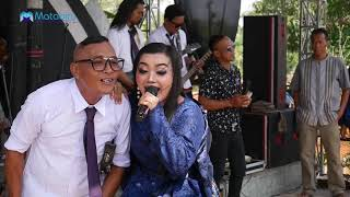 Iwak Peda Dede Nurfa - Afita Nada Live Bulakparen 25 08 2019.mp3