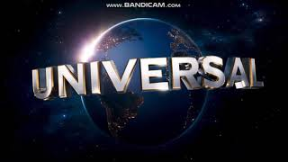 Universal Pictures / Focus Features / Legendary Pictures / Perfect World Pictures