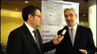 Finanzaoperativa.com - Italian Forexpo: Maurizio Mazziero dà i suoi target su valute e oro