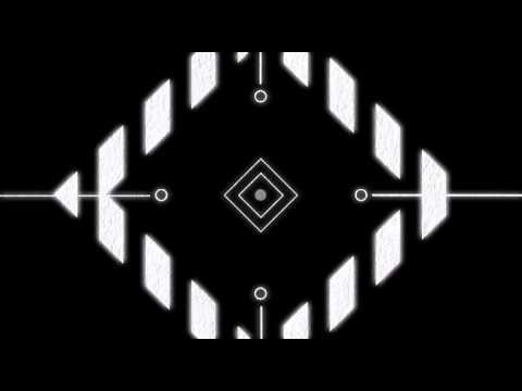 【fullCOLOR MV】 HumanDrive