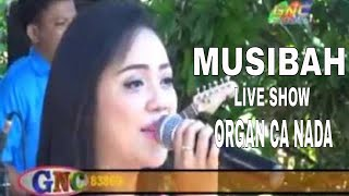 Download Video MUSIBAH-ORGAN  DANDUT MODERN BERSAMA CA NADAr MP3 3GP MP4