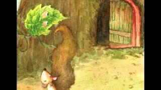 姥姥讲故事25——小松鼠和红树叶(金波)