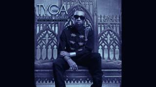 Repeat youtube video Tyga - Faded feat   Lil Wayne