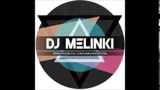 Melinki & Phenz feat Damien soul - Keep on moving (out now on soul deep recordings)