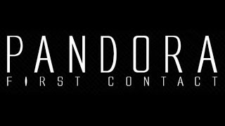 Let's Try Pandora First Contact