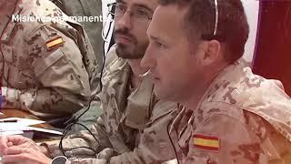 Día de las Fuerzas Armadas 2020: Comprometidos con la sociedad