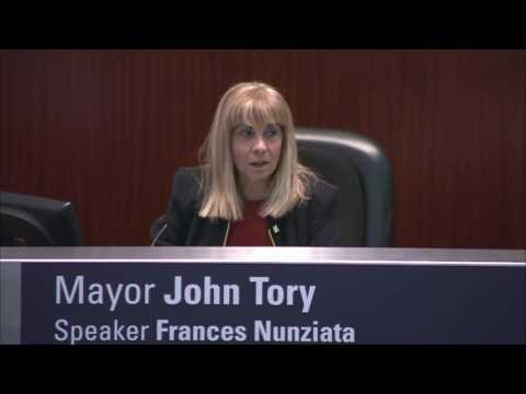 City Council - December 13, 2016