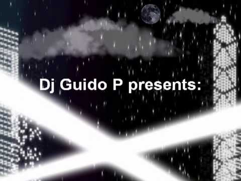 Dj Guido P - I LOVE SOULFUL PARTY - House Station Soulful (Youtube Edit)