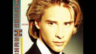 Chesney Hawkes - Secrets Of The Heart