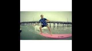 endless sun surf school insta edit 6 18 15