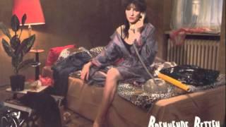 Pia Frankenberg - Twisted