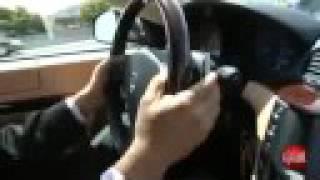 2008 Maserati GranTurismo FULL REVIEW