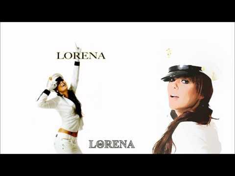Lorena - Dime Chico, Oye Chica (Ragga Single Mix)