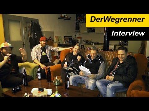 Interview von DerWegrenner