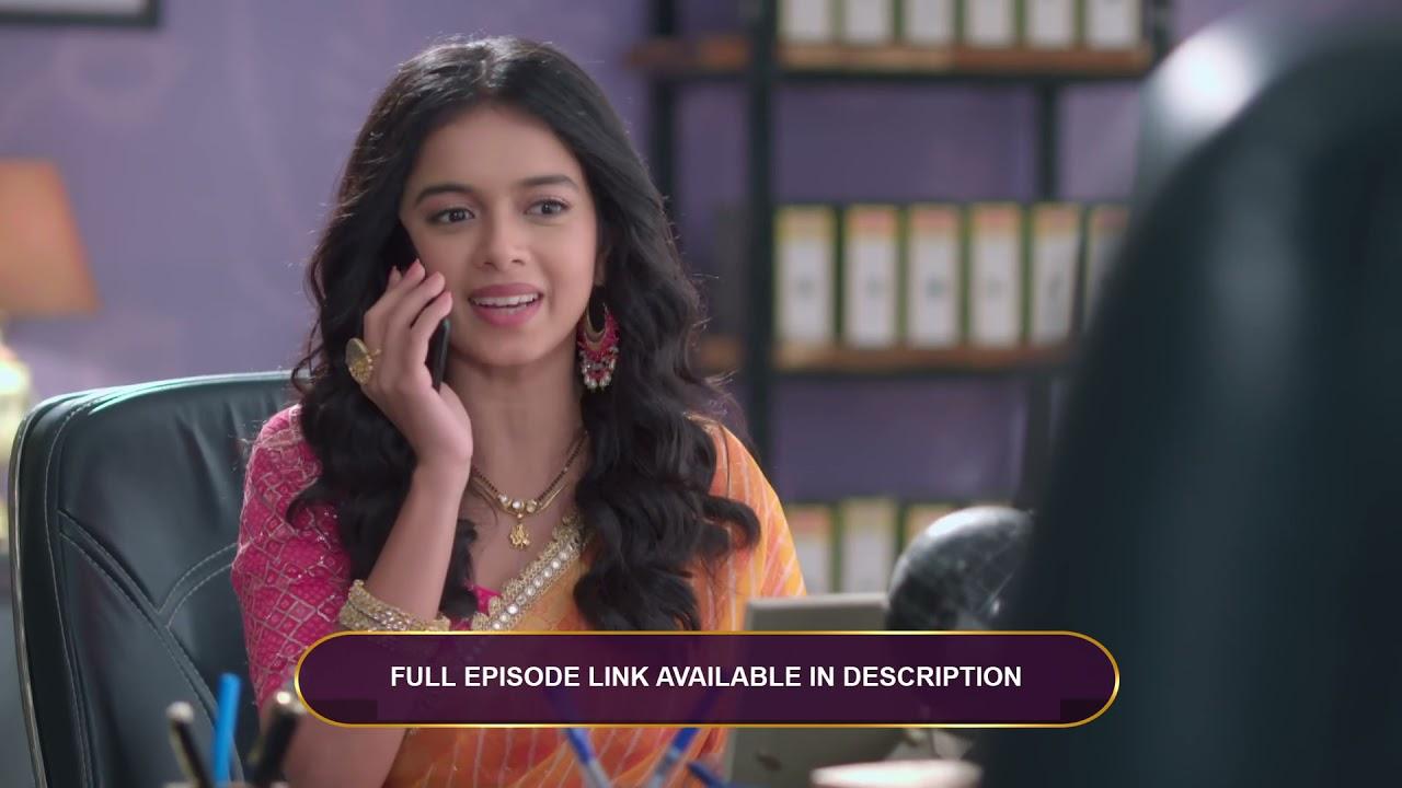 Ep - 233   Apna Time Bhi Aayega   Zee TV Show   Watch Full Episode on Zee5-Link in Description
