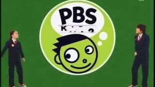 WSWP PBS Kids 9/25/2017 5:38 PM EDT Via Suddenlink Analog Channel 7(Reupload)