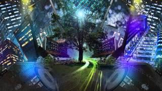 Dark and Deep [009] - Techno / Tech House / Progressive / Minimal Mix September 2015