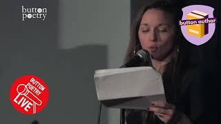 "Sierra DeMulder - ""When I Should"