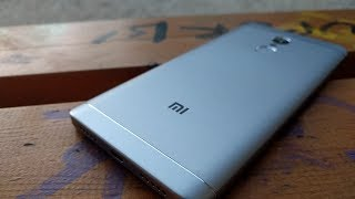 Xiaomi Redmi Note 4X review | Το καλύτερο smartphone κάτω από τα 200 ευρώ