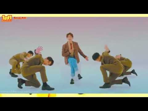 SHINee - 1 Of 1 X Married To The Music