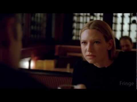 Fringe - Best Scene!!!
