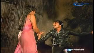 Ambika Rain Song Yamma Yamma - Arthamulla Asaigal