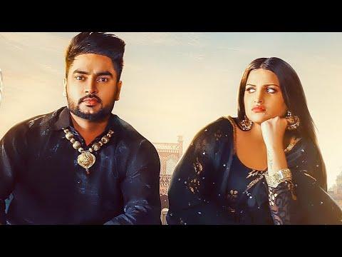 Leave it (Full Video) Harmeet Aulakh | Himanshi Khurana | Gurlez Akhtar | Latest Punjabi Songs 2020