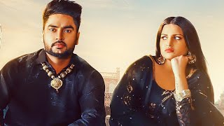 leave-it-full-harmeet-aulakh-himanshi-khurana-gurlez-akhtar-latest-punjabi-songs-2020