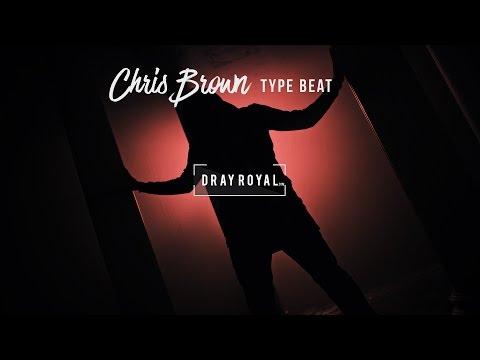 "[FREE] Chris Brown X Bryson Tiller Type Beat - ""Forgiveness"" (Prod. By @DrayRoyal)"