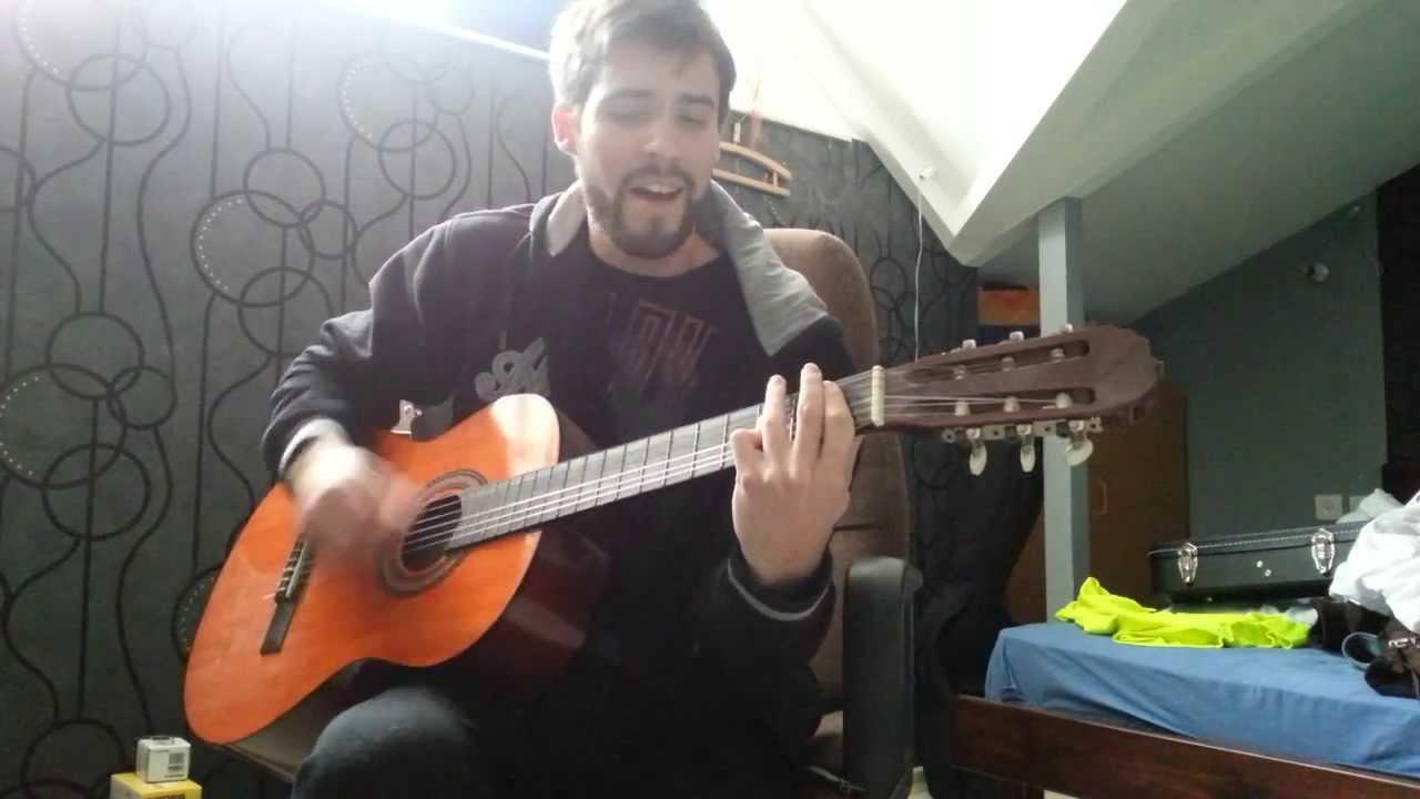fuck-her-gently-guitar-pro