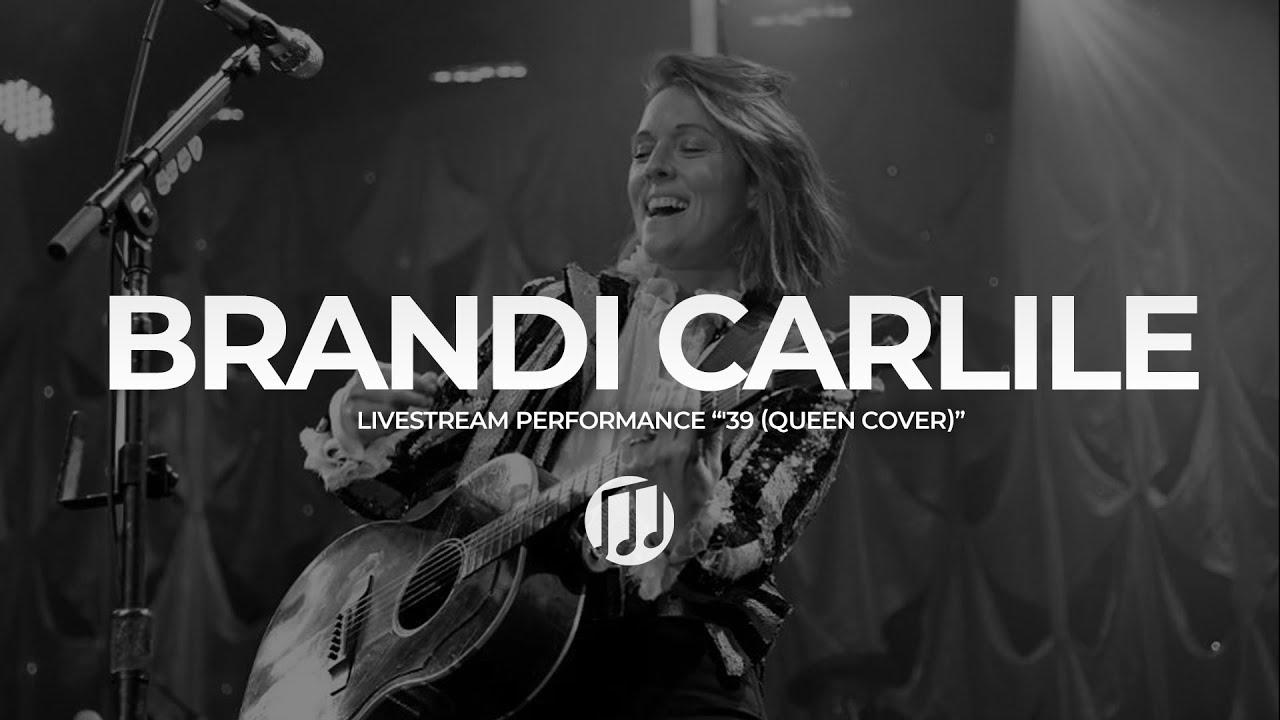 brandi-carlile-39-queen-cover-melodic-caring-project