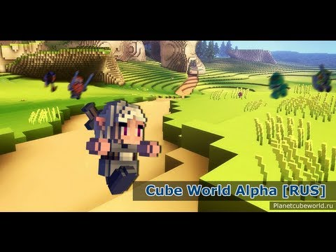 Minecraft портал об игре Minecraft