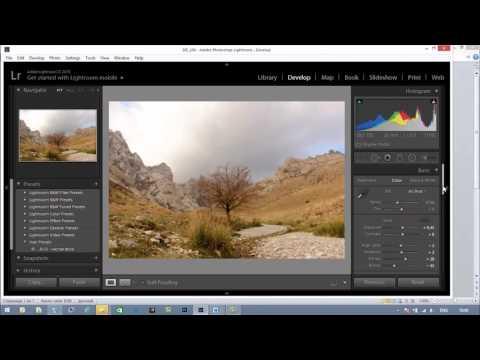 Canon Digital Photo Professional -