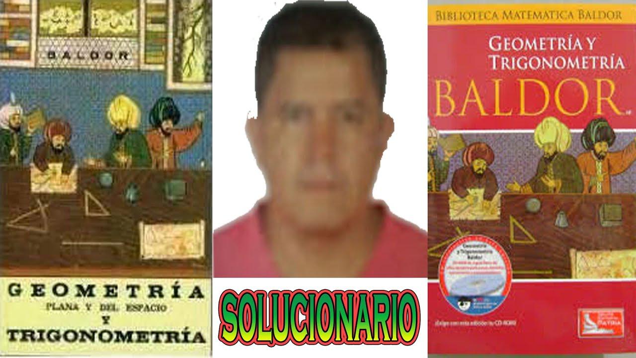 ARITMETICA BALDOR EJERCICIOS RESUELTOS PDF
