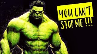 Repeat youtube video WARRIOR MINDSET - The Ultimate Gym Motivation