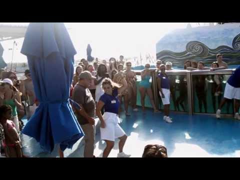 Bahamas Celebration Cruise