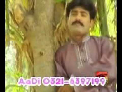 Download Saadi Nibhe Si Sada Khuda.mp4