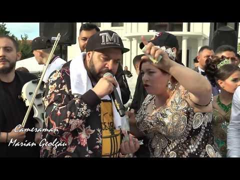 Florin Salam & Leo de la Kuweit - Noi suntem producatorii 2018 ( By Marian Geolgau & Yonutz Slm )