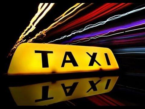 Конкуренция на рынке пассажирских перевозок в Улан-Удэ высока
