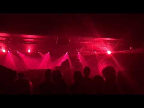 Demdike Stare, Bitter 3, Trix, 2017, 3 Mp3