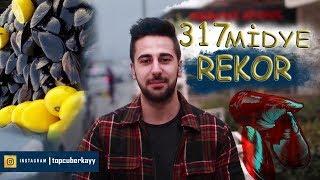 Midyeci Ahmet REKORU !