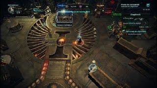 Warhammer 40,000: Inquisitor - Martyr 18